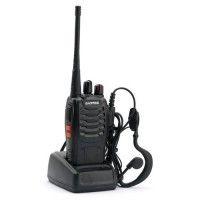 Funkgeräte und Zubehör