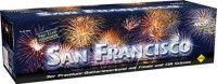 NICO Feuerwerk