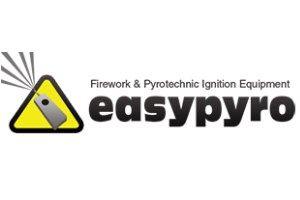 Zündanlagen EasyPyro