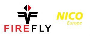 Funkzündanlage NICO FireFly