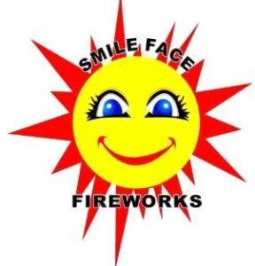 Funkzündanlagen Happiness Fireworks