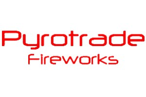 Pyrotrade Fireworks
