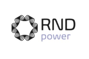 RND POWER