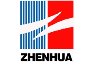 Zhenhua Lifesaving Equipment Co.,Ltd