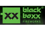 Blackboxx Fireworks