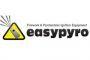 EasyPyro Ltd.