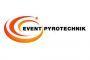 Event Pyrotechnik