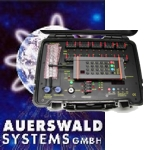 Auerswald Systems GmbH