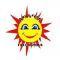 Liuyang Happiness Fireworks