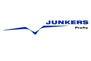 Junkers Profly