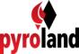 pyroland