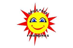 Liuyang Happiness Fireworks Co., Ltd.