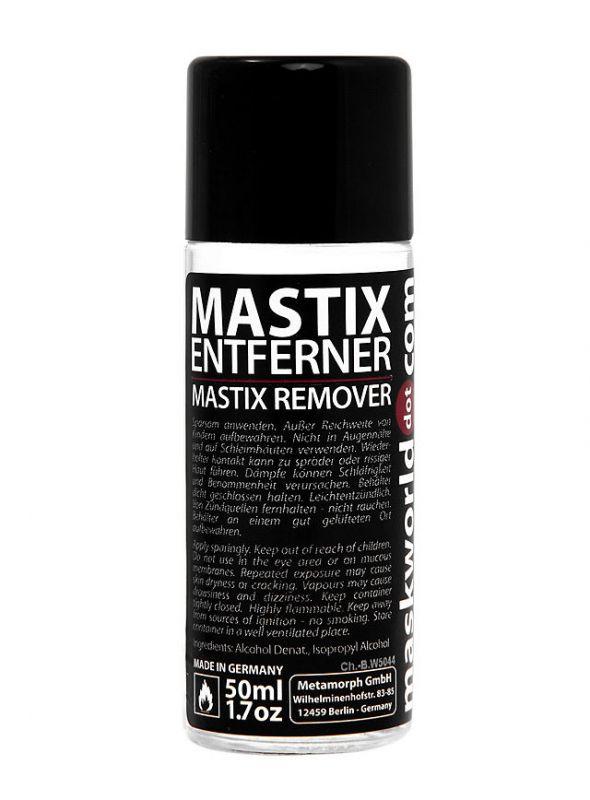 Mastix Entferner 50ml SFX