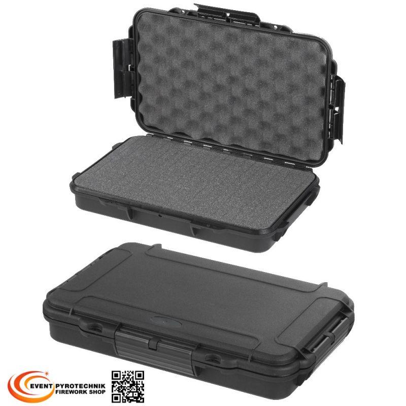 Outdoor Case TAF 103 / 350 x 230 x 59 mm - IP67