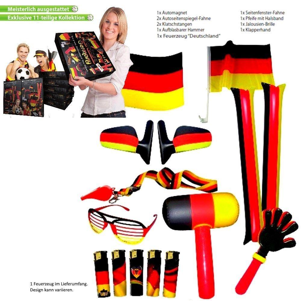 olympia fussball deutschland männer