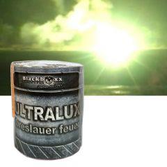 Ultralux Magnesium Starklichttopf T1 Breslauer Feuer - 30 sec.
