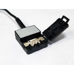 NICO FireFly Zündclips 5 m Kabel - 5 Stück NEUE VERSION