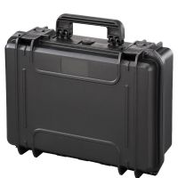 Outdoor Case TAF 400 / 464 x 366 x 176 mm - IP67