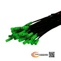 Blackboxx Brückenzünder 35 cm Kabel