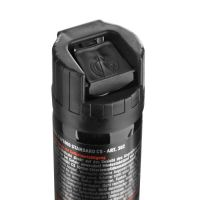 CS Gas Abwehrspray TW1000 Standart FOG CS 63 ml