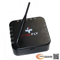 Wifi Blutooth Antenne 2.4 - 2.5 GHz 5dBi SMA
