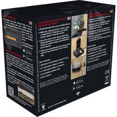 NICO FireFly Plus Funkzündanlage 15 Kanal Wlan Bluetooth