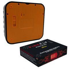 NICO FireFly Powerpack Power Plate Akku
