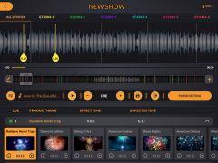 FireFly Funkzündanlage 15 Kanal mit Zündclips