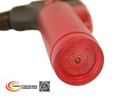 Sturmfeuerzeug Gasbrenner Eurojet Torch
