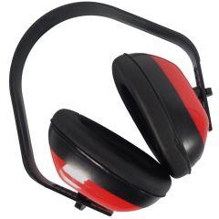 Gehörschutz für Kinder und Erwachsene