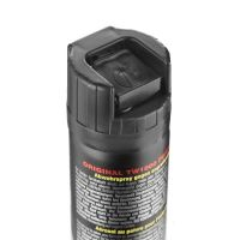 Tier Abwehrspray TW1000 Pfefferspray FOG 63 ml