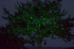 Gartenlaser Laserworld GS-60G