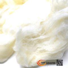 Pyrowatte Collodiumwolle Flash Cotton 1000g
