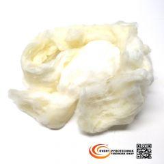 Pyrowatte Collodiumwolle Flash Cotton 250g