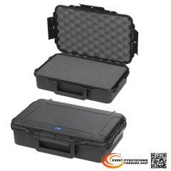 Outdoor Case TAF 104 / 350 x 230 x 86 mm - IP67