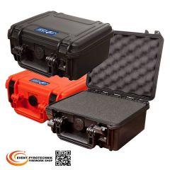 Outdoor Case TAF 200 / 258 x 243 x 117,5 mm - IP67