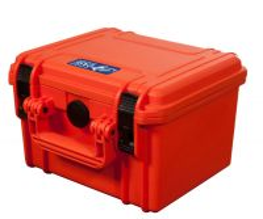 Outdoor Case TAF 200H / 258 x 243 x 167,5 mm - IP67